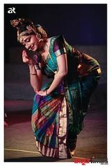 Kannada Times _ Prateeksha Kashi _Photos-Set-3 81