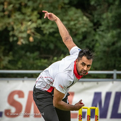 070fotograaf_20180819_Cricket Quick 1 - HBS 1_FVDL_Cricket_6549.jpg