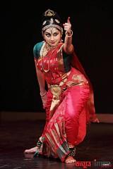 Kannada Times _ Prateeksha Kashi _Photos-Set-2 80