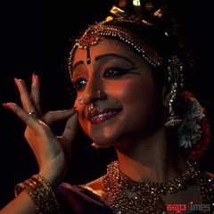 Kannada Times _ Prateeksha Kashi _Photos-Set-1 47