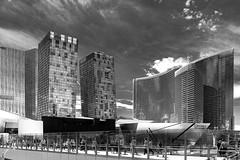 Vegas 2017-258a