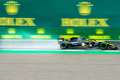 """F1_Monza_2018 (7 di 18) • <a style=""""font-size:0.8em;"""" href=""""http://www.flickr.com/photos/144994865@N06/43899528744/"""" target=""""_blank"""">View on Flickr</a>"""