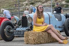 Zandvoort Brits racefestival-147