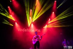 20180817 - Frankie Cosmos @ Vodafone Paredes de Coura'18