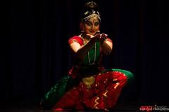 Kannada Times _ Prateeksha Kashi _Photos-Set-3 24
