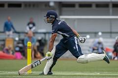 070fotograaf_20180819_Cricket Quick 1 - HBS 1_FVDL_Cricket_6785.jpg