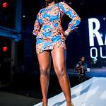 Raw Queens 2018 179