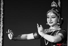Kannada Times _ Prateeksha Kashi _Photos-Set-2 89
