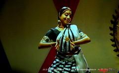 Kannada Times _ Prateeksha Kashi _Photos-Set-2 18