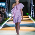 RMCAD Fashion Show 050