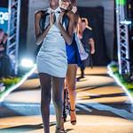 RMCAD Fashion Show 083