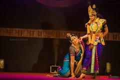 Kannada Times _ Prateeksha Kashi _Photos-Set-1 59