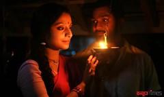 Kannada Times _ Prateeksha Kashi _Photos-Set-3 50