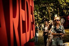 20180818 - Ambiente @ Vodafone Paredes de Coura'18