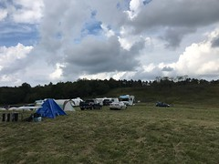 Almost Heaven Star Party 2018 - 2 of 16