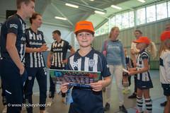 Hockeyshoot20180915-20180915-20180915_Feestelijke seizoens opening hdm_FVDL__9174-2_20180915.jpg