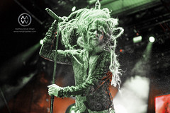 ZombieManson100_mwright-2