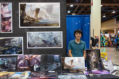 """Game On Expo 2018 • <a style=""""font-size:0.8em;"""" href=""""http://www.flickr.com/photos/88079113@N04/44489075301/"""" target=""""_blank"""">View on Flickr</a>"""