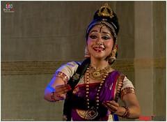 Kannada Times _ Prateeksha Kashi _Photos-Set-2 54