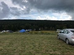 Almost Heaven Star Party 2018 - 5 of 16