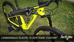 20180917_ScalpelSI_2019_Team_03