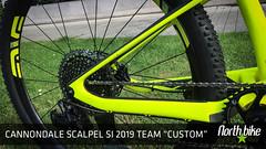 20180917_ScalpelSI_2019_Team_05