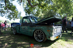 C10s in the Park-60