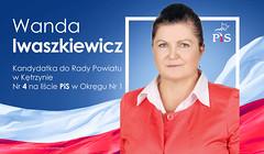 KV_18-Wanda Iwaszkiewicz