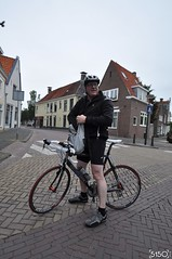 2011.06.13.fiets.elfstedentocht.012