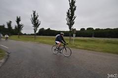 2011.06.13.fiets.elfstedentocht.045
