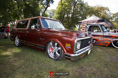 C10s in the Park-203