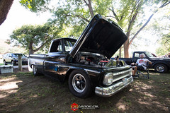 C10s in the Park-28