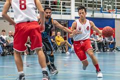 070fotograaf_20181020_CobraNova - Lokomotief_FVDL_Basketball_6128.jpg