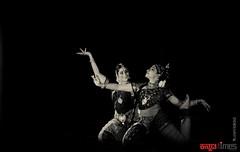 Kannada Times _ Prateeksha Kashi _Photos-Set-1 27