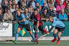 Hockeyshoot20180930_HGC H1 - KZ H1_FVDL_Hockey Heren_2270_20180930.jpg