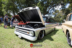 C10s in the Park-152