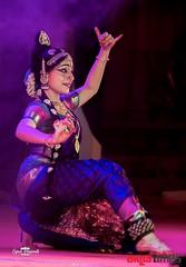 Kannada Times _ Prateeksha Kashi _Photos-Set-3 61