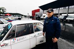 Mettet / CRAC Belgium