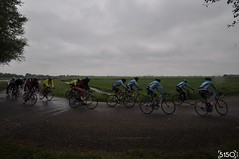 2011.06.13.fiets.elfstedentocht.163