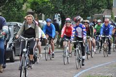 2011.06.13.fiets.elfstedentocht.094
