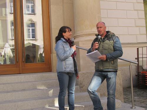 """Ehrenamtsmesse des Vogtlandkreises • <a style=""""font-size:0.8em;"""" href=""""http://www.flickr.com/photos/154440826@N06/31225081058/"""" target=""""_blank"""">View on Flickr</a>"""