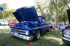 C10s in the Park-97