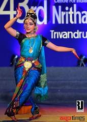 Kannada Times _ Prateeksha Kashi _Photos-Set-3 14