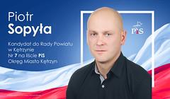 KV_18- Piotr Sopyła