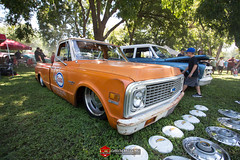 C10s in the Park-69