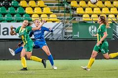 070fotograaf_20180928_ADO Vrouwen - FC Twente_FVDL_Voetbal_1240.jpg