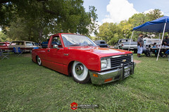 C10s in the Park-197
