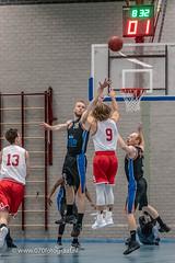 070fotograaf_20181020_CobraNova - Lokomotief_FVDL_Basketball_5899.jpg