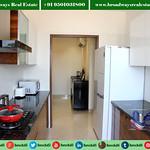 ambika-florence-park-kitchen