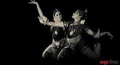 Kannada Times _ Prateeksha Kashi _Photos-Set-3 98